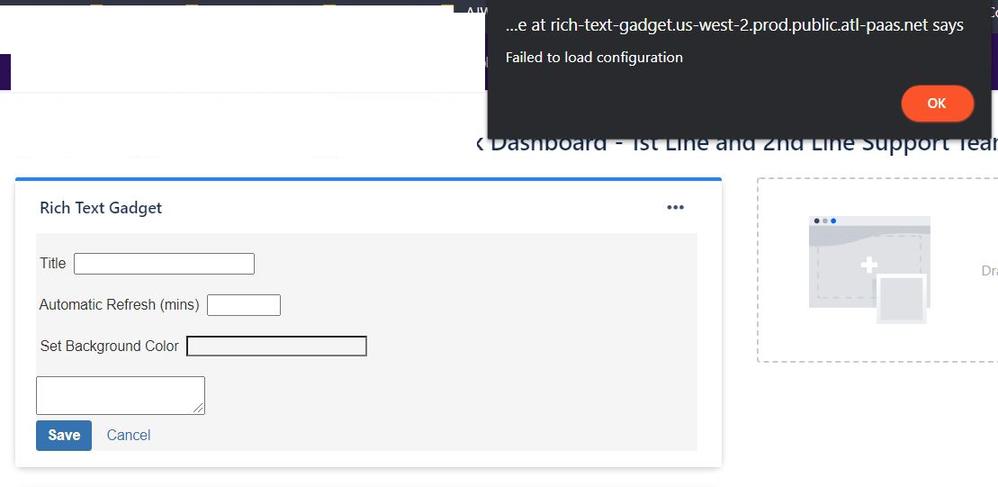RichText4Jira_Error.png