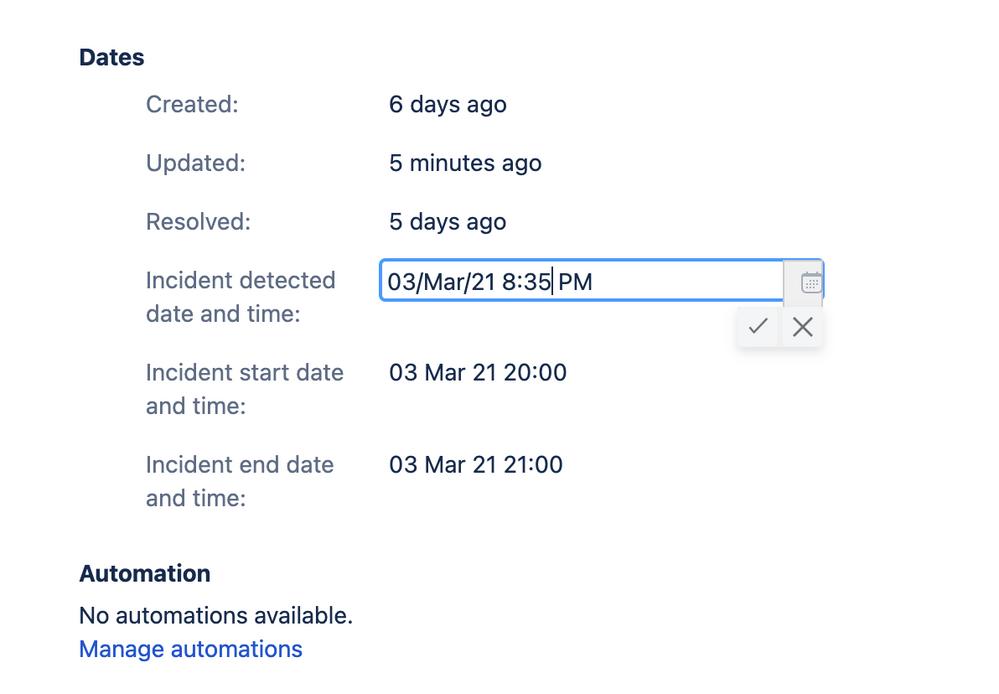 Screenshot 2021-03-17 at 09.23.06.png