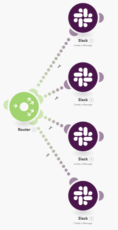 router and slack modules.png