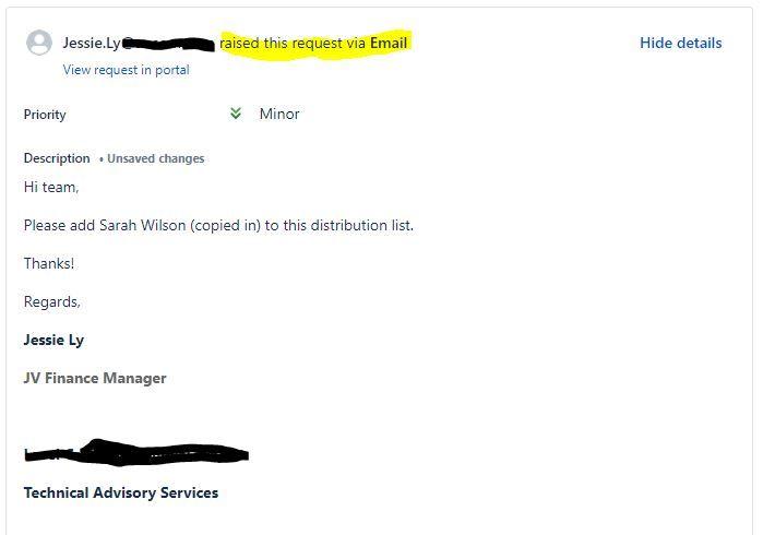 Original-email-request.JPG