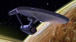 enterprise.jpeg
