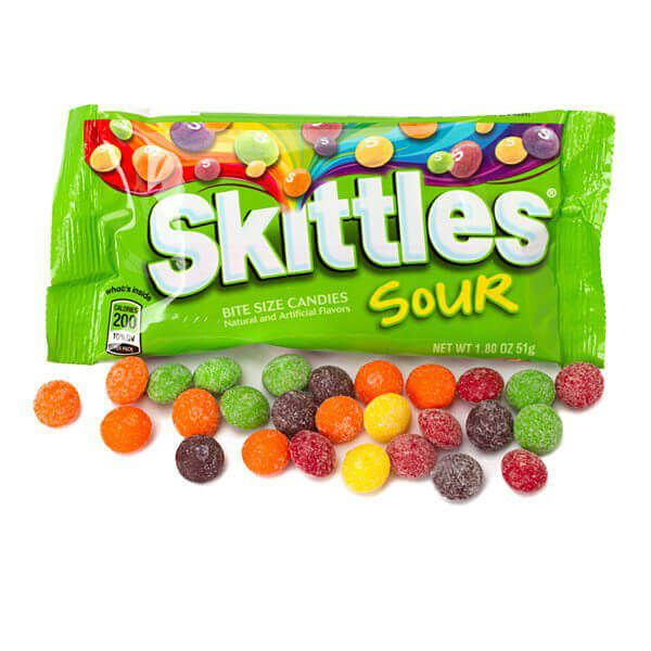 127167-01_sour-skittles-candy-18-ounce-packs-24-piece-box