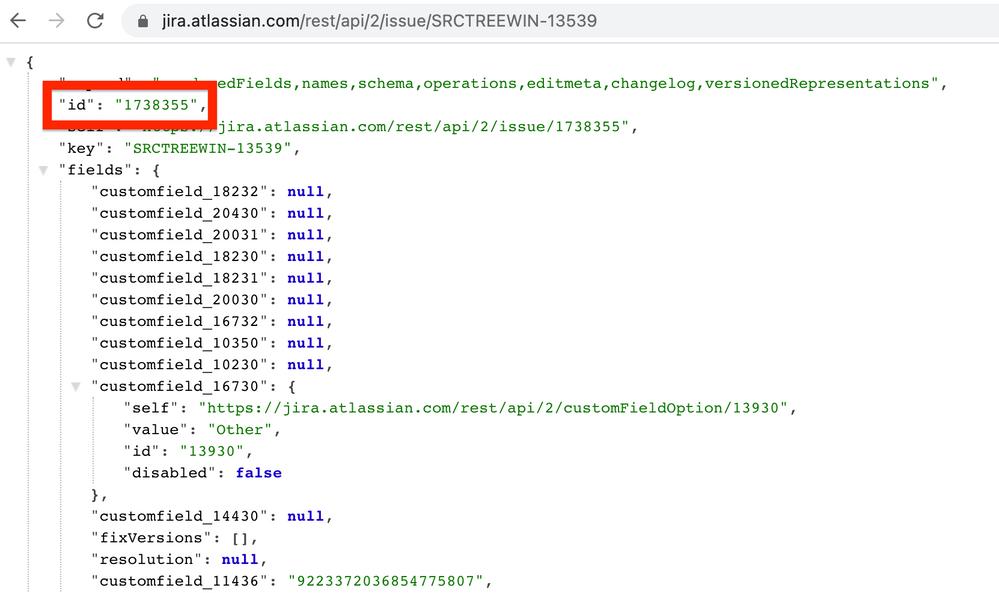 Screenshot 2021-03-19 at 11.24.31.png