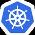 4214159937-11-kubernetes-deploy-logo_avatar.png