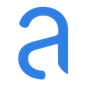 1526334109-2-anchore-scan-logo_avatar.png