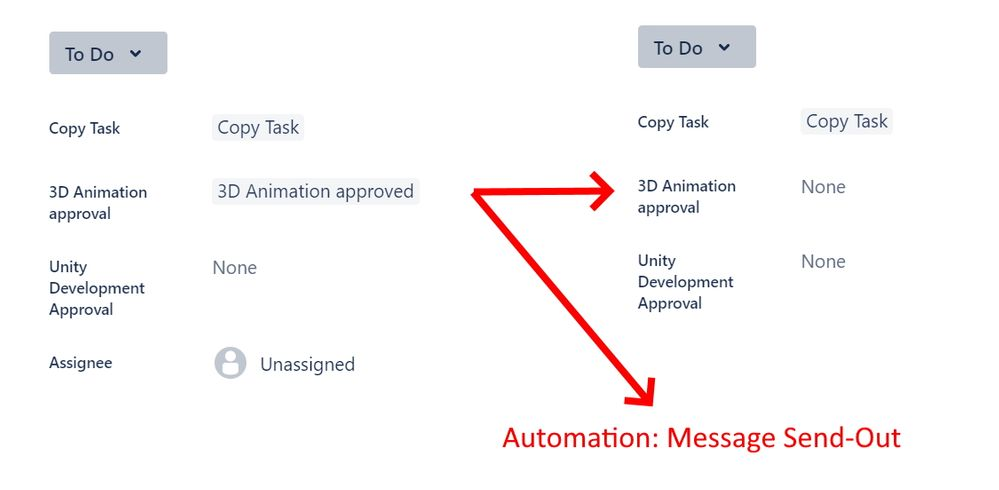 Automation Example.jpg