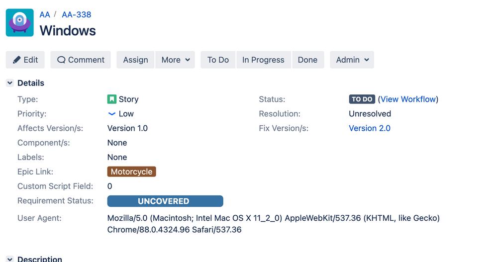Screenshot 2021-03-22 at 4.20.11 PM.png