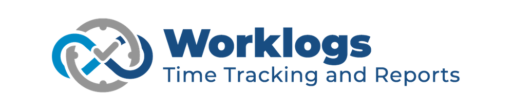 Worklogs-Logotyp.png