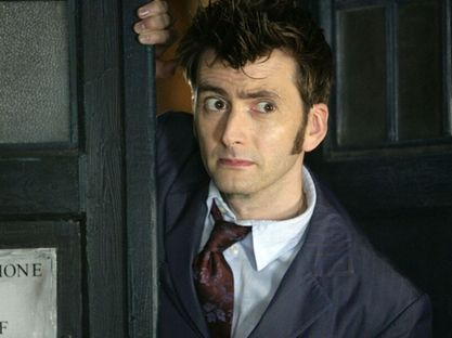 tenth-doctor-doctor-who-d1c8393.jpeg