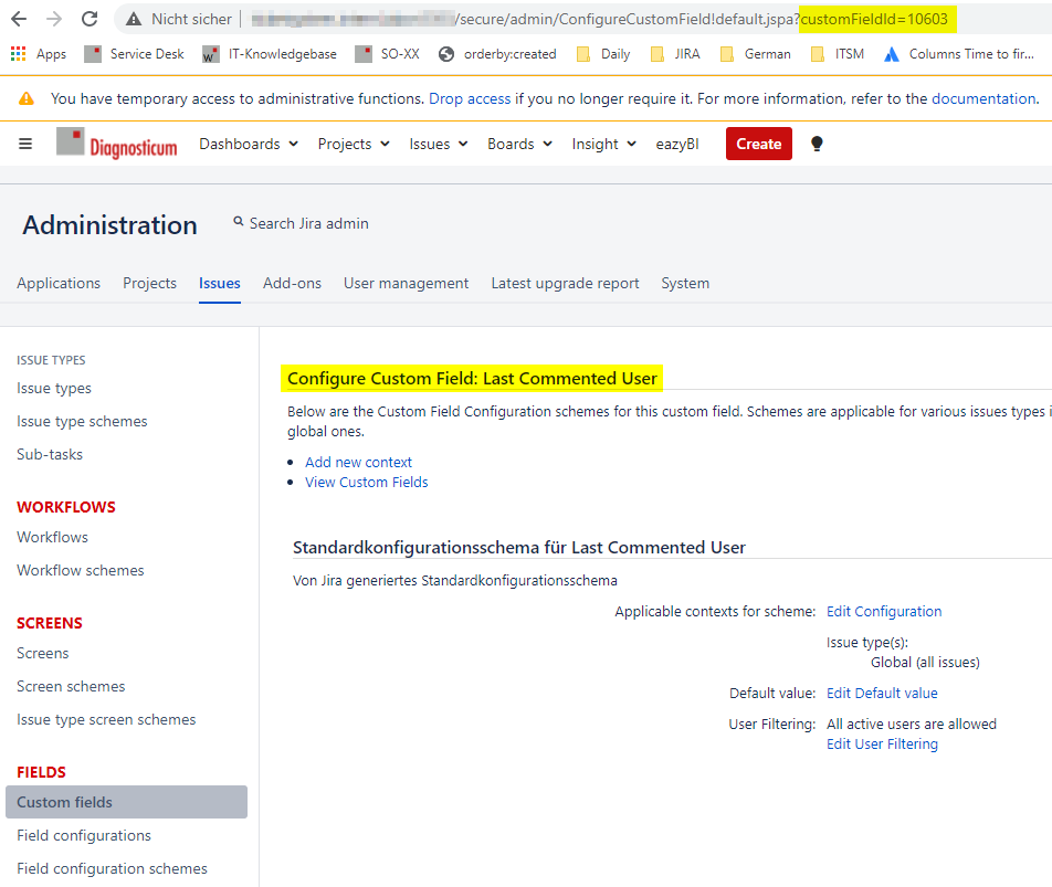 2021-03-22 14_33_14-Configure Custom Field_ Last Commented User - Jira.png