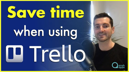 Trello save time- pro tips.001.jpeg