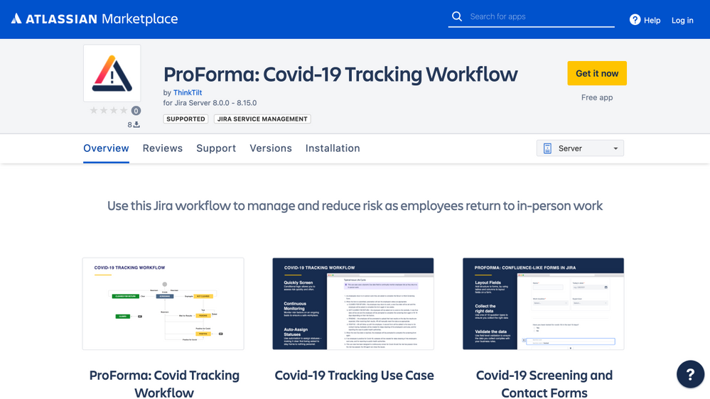 ProForma COVID-19 Workflow.png
