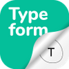 iFrame_Apps_Type form.png