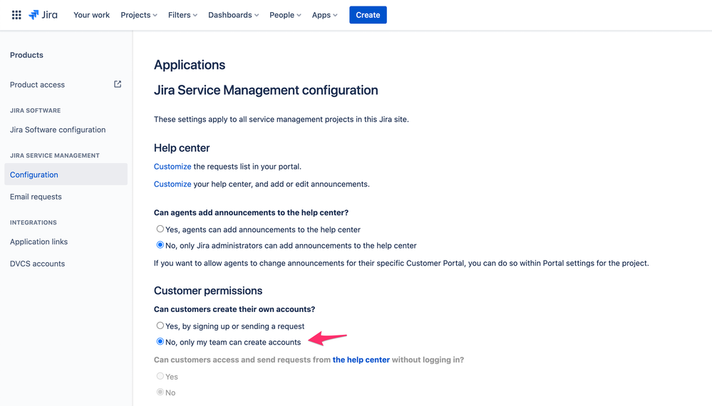 Jira_Service_Management_configuration_-_Jira.png