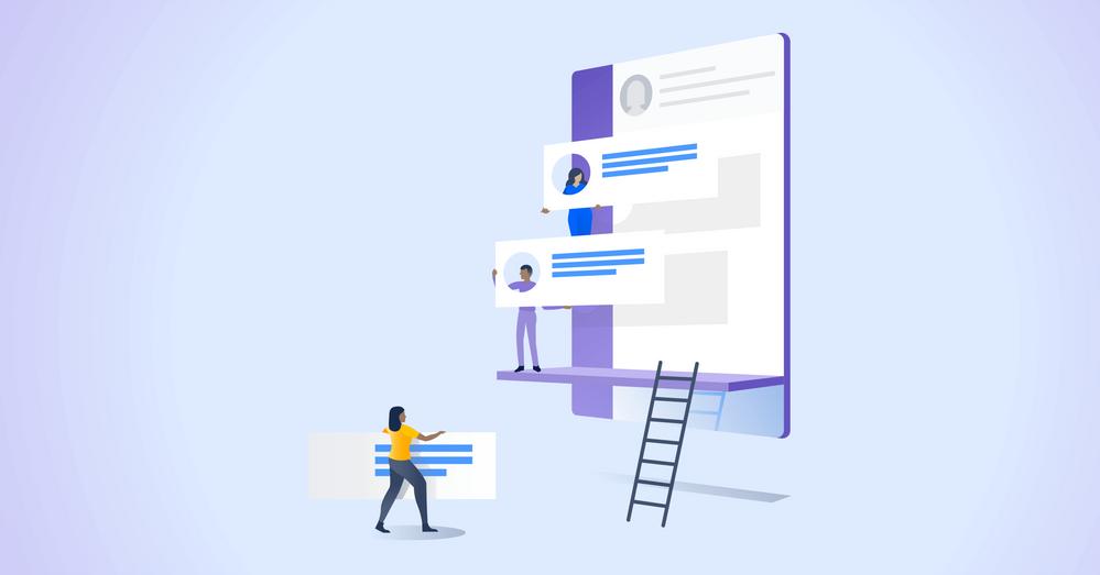 Slack Connect + Halp.png