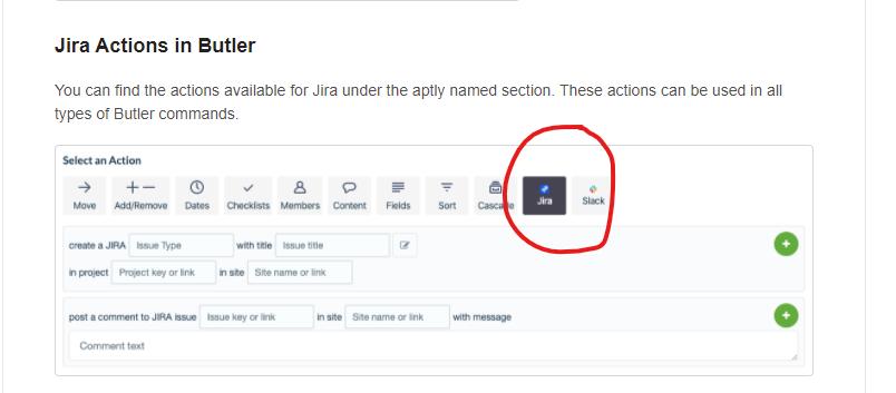 Jira-Butler.png