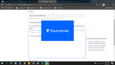 SourceTree problem.png