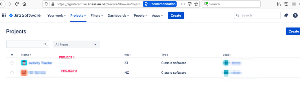 Projects_-_Jira.png
