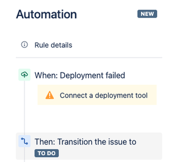 automation 5.png