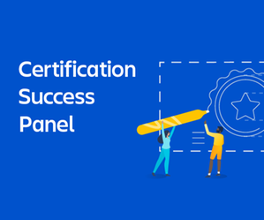 Certification Success Panel - Zoom Banner.png