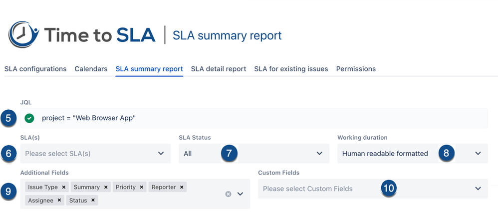 SLA+Summary+Report+Numbered+(Cloud)+1.png