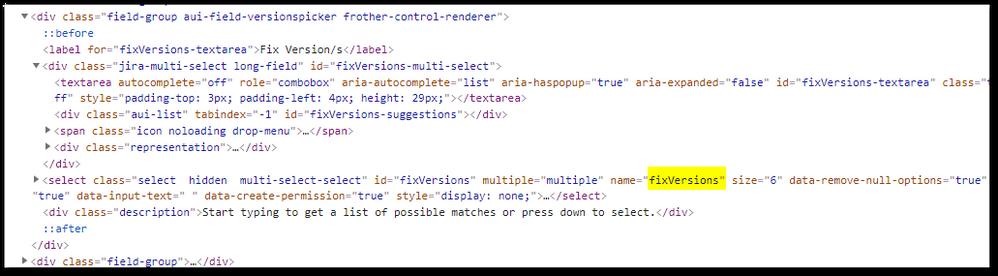 2021-03-25 09_14_48-DevTools - projects.qad.com_secure_RapidBoard.jspa_rapidView=1124&quickFilter=73.png