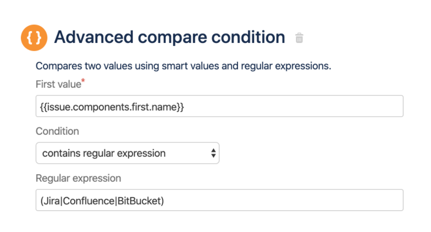 2021-03-25 13_53_35-Automation conditions _ Jira Software Cloud _ Atlassian Support.png