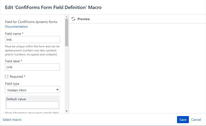 confiforms form field definition - hidden html.JPG