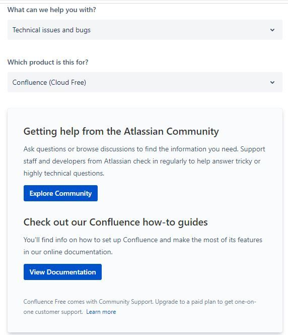 Submit a Request in Altessian.JPG