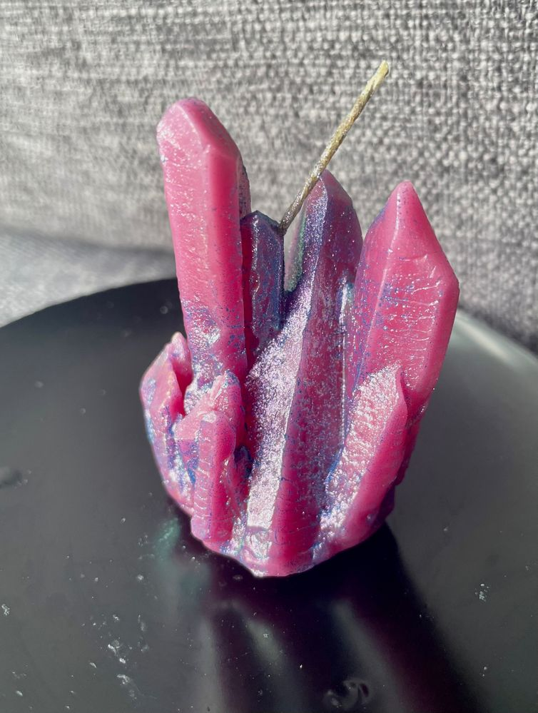 purplecrystal.jpg