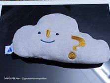 Cloudie (1).jpeg