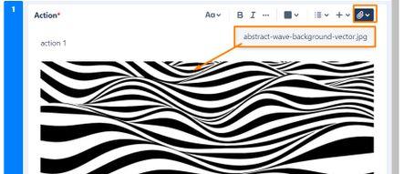 2-addsteps.jpg