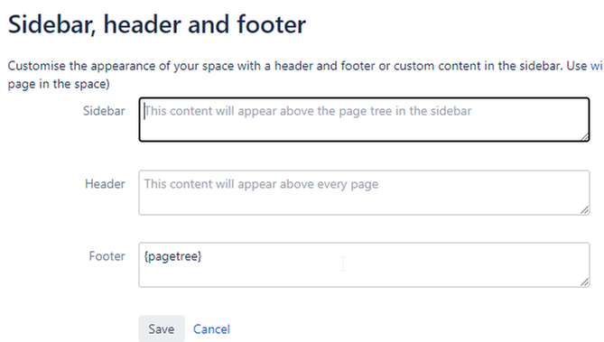 footer2.png