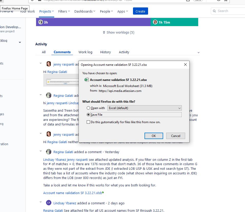 MicrosoftTeams-image (1).png