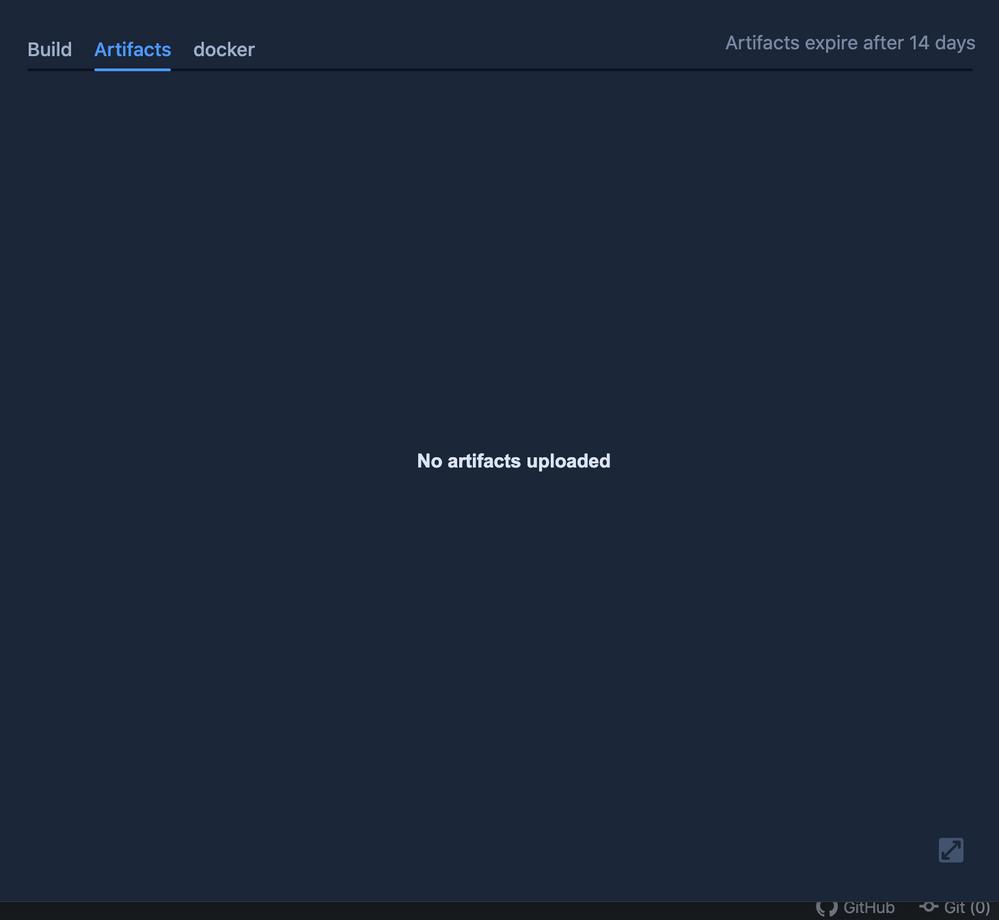 Screenshot 2021-03-30 at 10.45.40.png