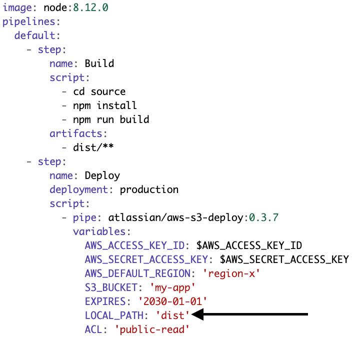 Screenshot 2021-03-30 at 11.07.04.png