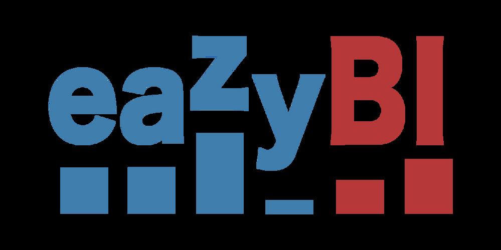 eazybi.png