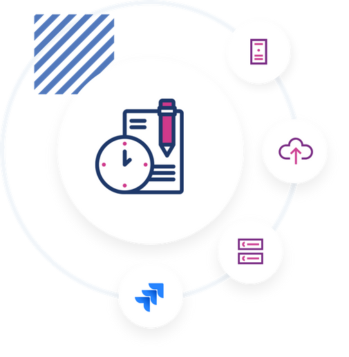 The-Scheduler-for-Jira-1.png
