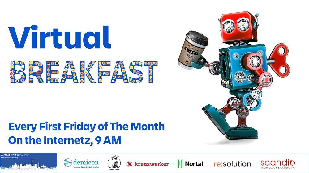 2021_Virtual_Breakfast_HD.jpg