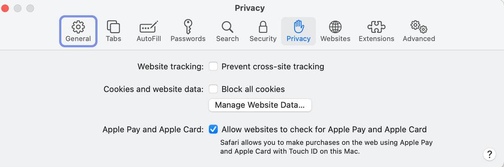 Screenshot of Safari (31-03-2021, 13-48-41).png