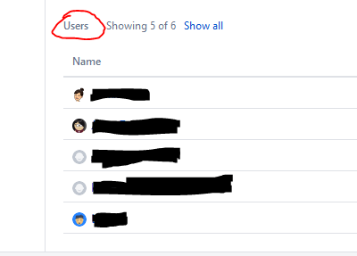 Users-1.PNG