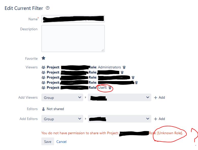 Previous Edit Filter Shares-4.PNG