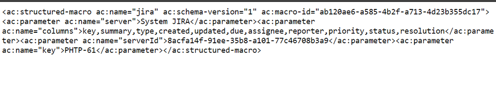 automationMacro.png
