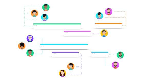 Blog - Principles of an Agile Roadmap - Illutsration1.018.jpeg