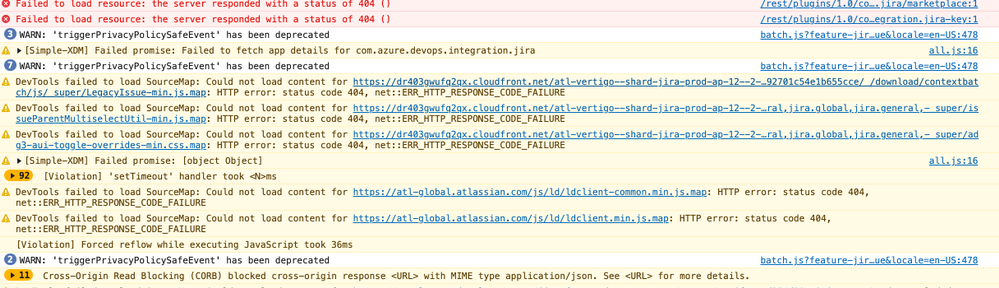 Screenshot 2021-04-05 at 6.36.12 PM.png