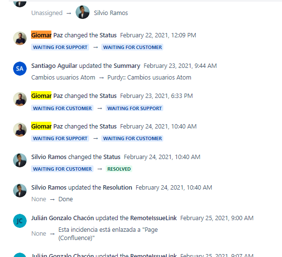 StatusChange-GiomarUser.png