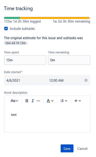 Atlassian_1.PNG
