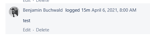 Atlassian_2.PNG