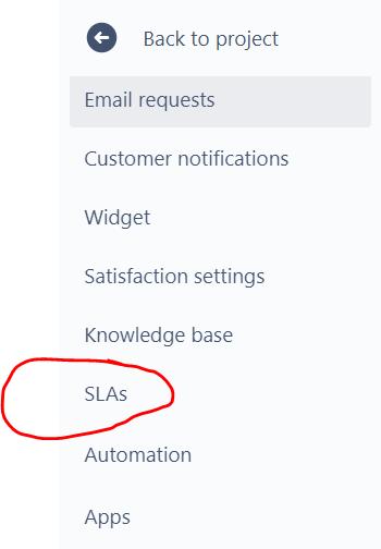 SLA settings.PNG