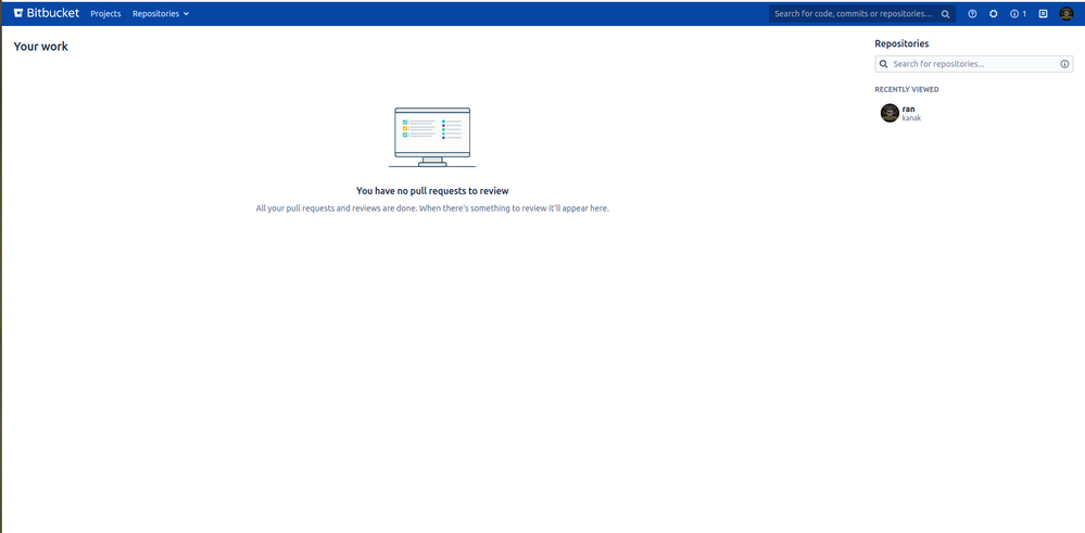 Screenshot from 2021-04-06 23-25-44.png
